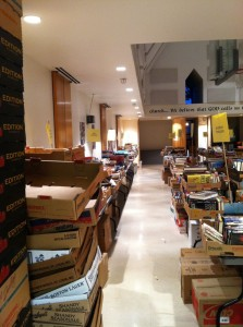 tn_booksale14a