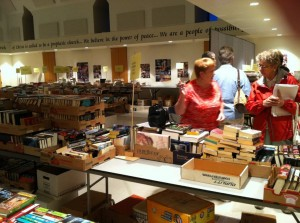 tn_booksale14b